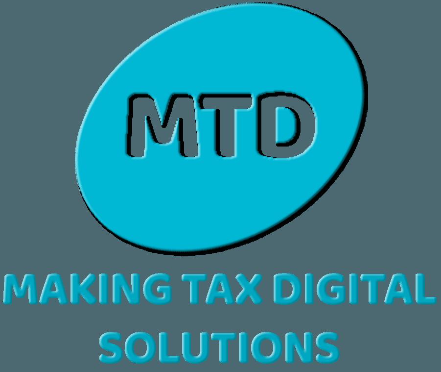Making Tax Digital Solutions
